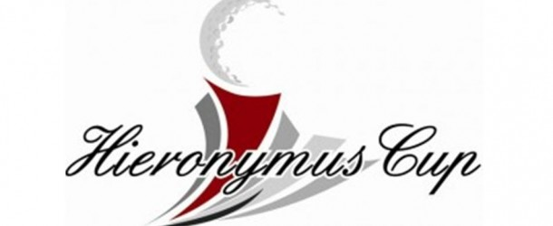 Top players Missouri competing for spot on Hieronymus Cup Teams