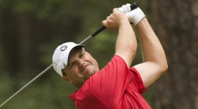 Field of 64 Almost Set at Missouri Amateur