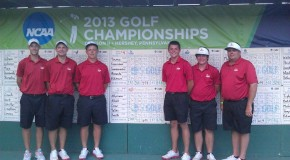 UMSL Advances to Match Play at Division II National Championship
