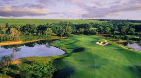 Cowboys Golf Club – Course Preview