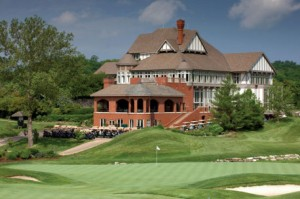 StAlbans_Clubhouse