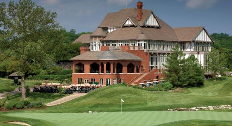 Volunteer Opportunities at 8th Metropolitan Open