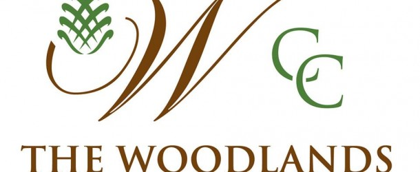 The Woodlands Country Club – A Golfer's Dream Destination