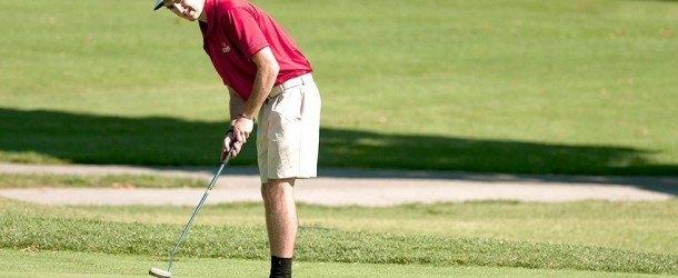 UMSL Finishes 2nd to Indianapolis at GLVC Championship