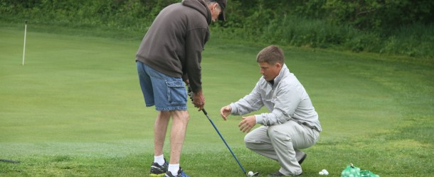 Audio – Mike Weirich of Wolf Hollow Golf Club talks Junior Golf