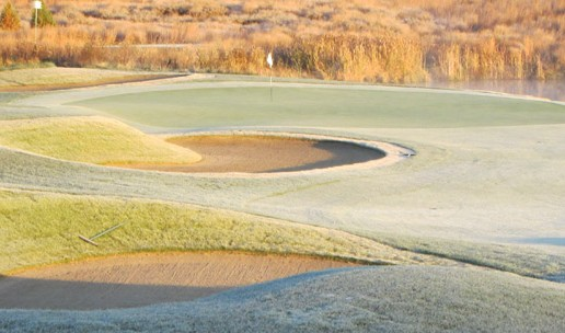 Boone Valley Golf Club to Host 25th Amateur Championship July 30 – August 1