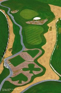 The Legacy Hole #5 Vegas_2