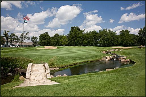 Metropolitan Amateur Golf Association Hosts Amateur Series