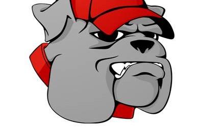 Bulldog Battle at WingHaven