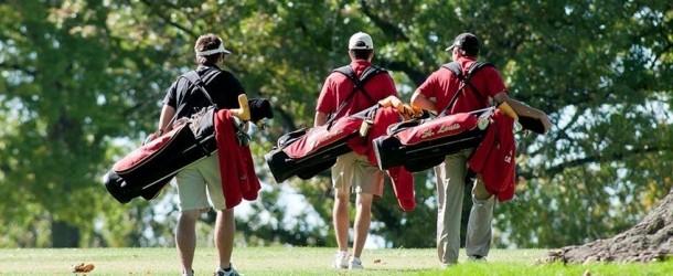 Lance Ringler of Golfweek talks NCAA Championship