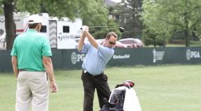 Gateway PGA Match Play – Sweet 16