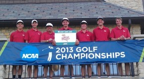 UMSL Headed to NCAA Division II Championship