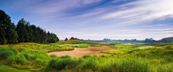 Western Michigan – Hawkshead Golf Links