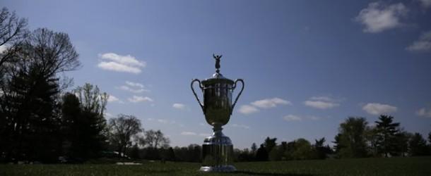 Scott Harvey and Brad Nurski Will Meet in U.S. Mid-Amateur Final