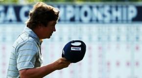 PGA Championship – Random Thoughts