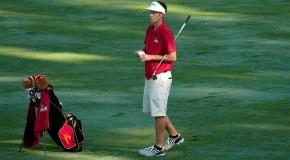 Fox Run Golf Club hosting top Division II golf programs