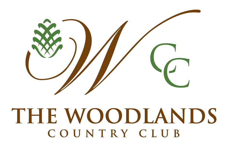 The Woodlands Country Club A Golfers Dream Destination