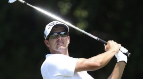 Audio – Who is golf's Global Player of the Year?
