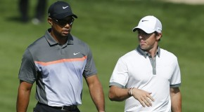 Audio – Was Rory Wrong in Calling Tiger and Phil Old?