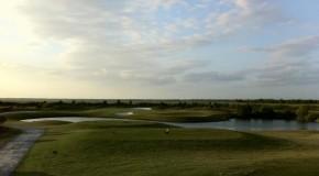La Tour Golf Club – New Orleans Area