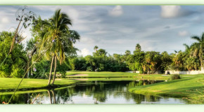 Key West Golf Club