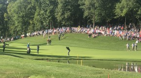 PGA Championship Viewing Guide