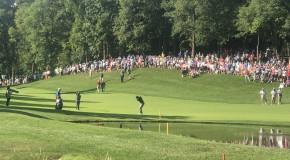 PGA Championship Viewing Guide